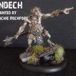 indech2