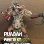 ruadan2