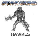 hawkes-jpg