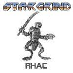 rhac-jpg