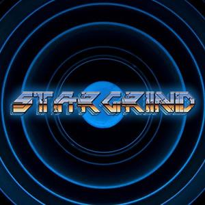 Stargrind