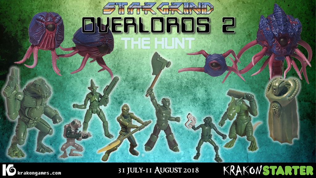 Overlords 2